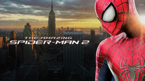 amazing spider apk the amazing spider 2 apk mod data