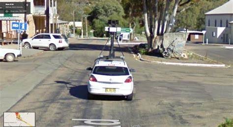 X-rated Google Street View Related Keywords - X-rated ... Google Maps Satellite View 2015