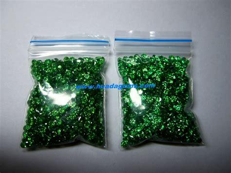 green cubic zirconia 13mm cubic zirconia green huada gems is your treasure house