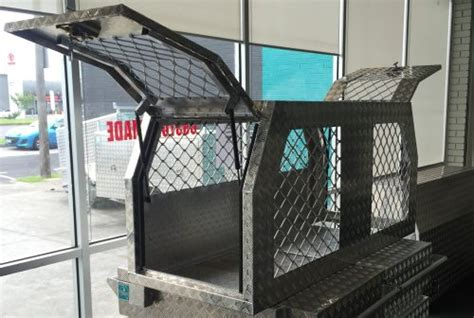 dog house for sale melbourne dog enclosures for sale melbourne we also sell geelong werribee and hoppers crossing