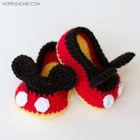 Mickey Small Navy Cp infant ugg boots allfreecrochet
