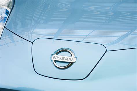 Nissan Leaf Tax Credit by Nissan Leaf Lease Federal Tax Credit