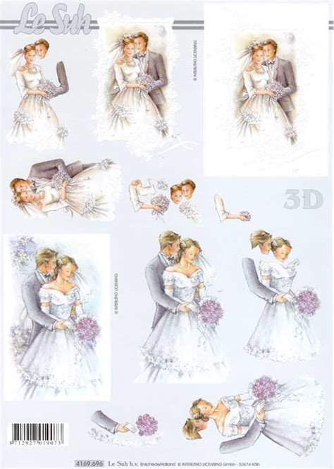 Free Decoupage Sheets - pin pin decoupage sheets free printable 3d on on