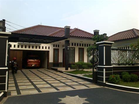 Rumah Surabaya Timur rumah dijual surabaya timur 2017