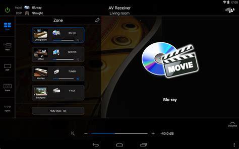 yamaha av controller apk av controller android apps on play