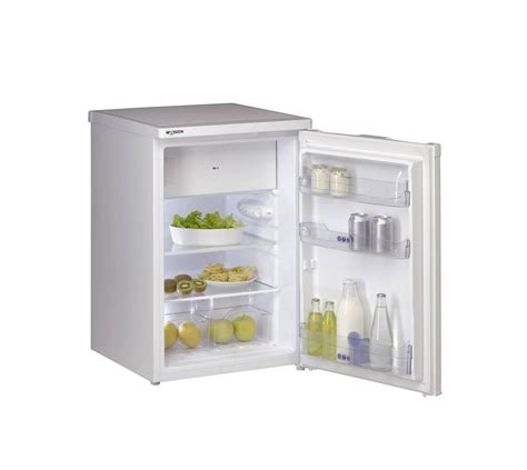 petit congelateur a tiroir location petit frigo congelateur tiroir