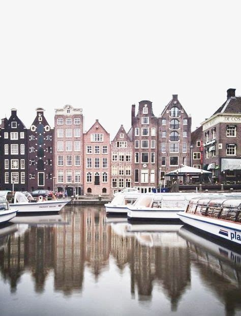 Best Mba Programs In Amsterdam by 17 Best Images About Wanderlust On Iceland