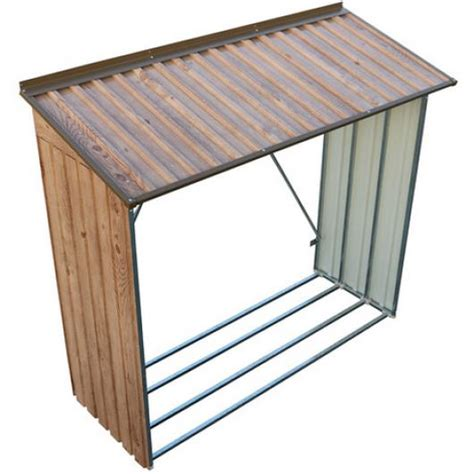 cobertizos metal madera c 243 digo 35454