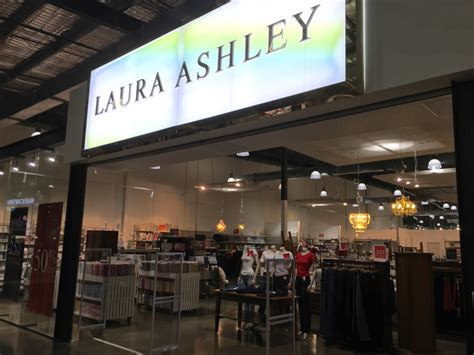 laura ashley home sale laura ashley outlet sales warehouse sales hussh