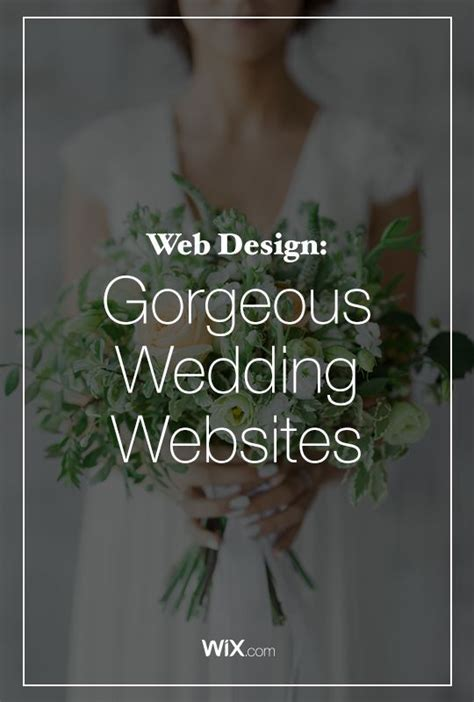 1012 best images about Wix Blog on Pinterest   A website
