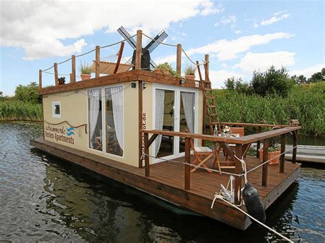 houseboats for sale california delta 73 best images about houseboats on pinterest boats