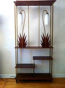 Retro Room Divider 17 Best Images About Retro Room Dividers On Vintage Room Modern Houses And Teak