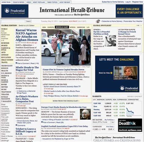 Newspaper History Facts Britannica International New York Times Newspaper Encyclopedia Britannica