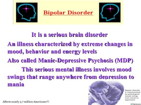 brain tumor mood swings bipolar disorder vk