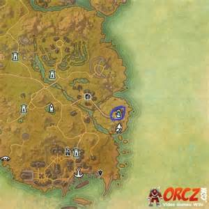 skyshard eso locations map eso auridon skyshard map silsailen orcz com the
