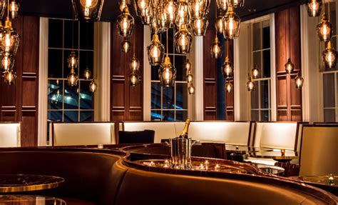 top hotel bars london london s 14 best hotel restaurants london resident magazine