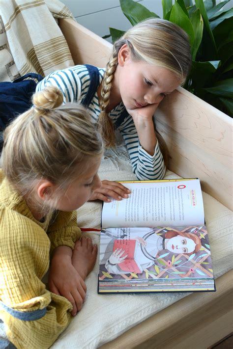 good night stories for good night stories for rebel girls inspiring stories for girls and boys babyccino kids