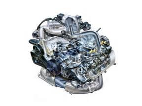 Subaru Ej253 Engine Used 2005 Volkswagen Jetta Engines Used Free Engine