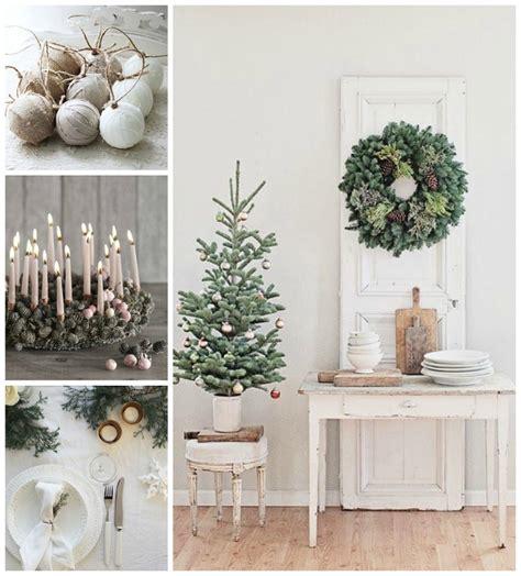 addobbi natalizi per camini fai da te decorazioni natalizie idee genuine per la vostra casa