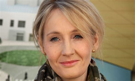 by j k rowling j k rowling helps a fan who lost hope restores our faith in everything