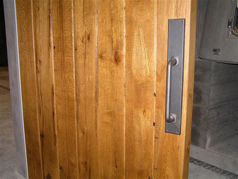 Reclaimed Exterior Doors Northstar Woodworks Reclaimed Doors Craftsmanship