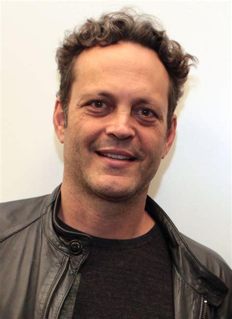 gary vaughan actor vince vaughn wikipedia