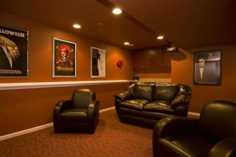 image of low budget basement decorating ideas beautiful basement decorating ideas colors basement gallery