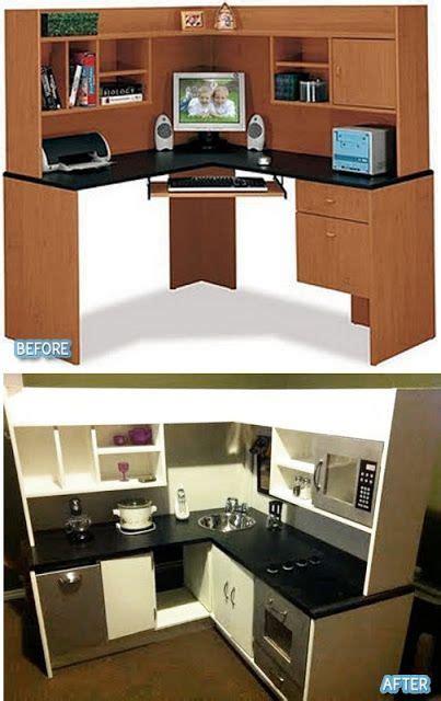 play kitchen from old furniture 17 best ideas about kid kitchen on pinterest diy kids
