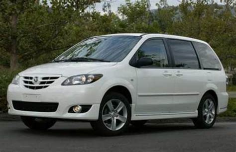 how to remove a 2002 mazda b series engine and transmission how to change oil in a 2002 mazda mpv free auto vehicle