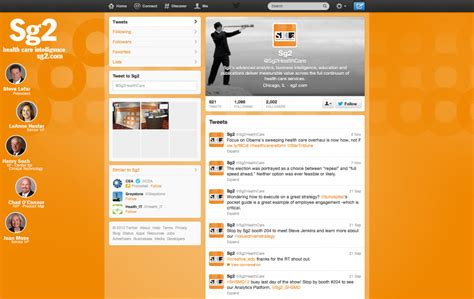 new twitter layout template the centered twitter background is here download a free