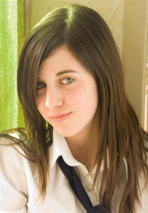 hairstyles for school with bangs cute and easy hairstyles for school style inkcloth
