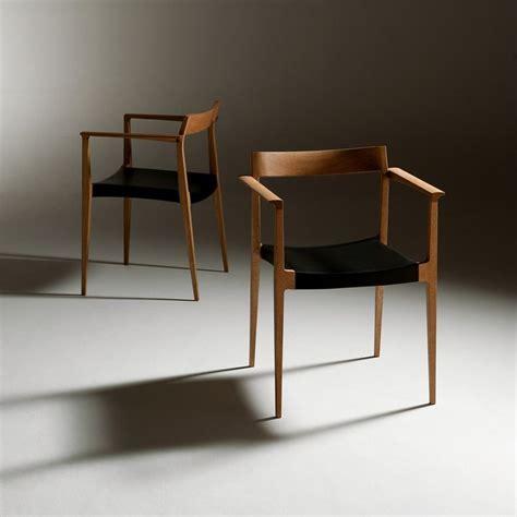 international furniture design competition ifda