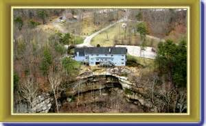 tennessee bed and breakfast in tn bed breakfast middle