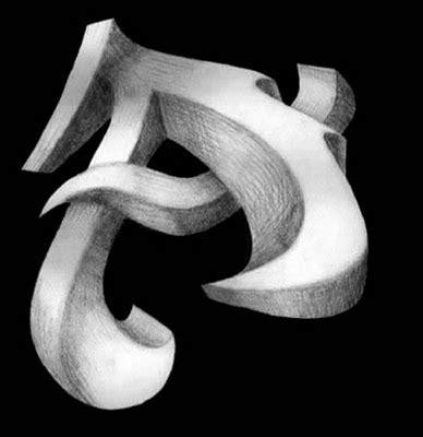 grafiti     draw graffiti letters design