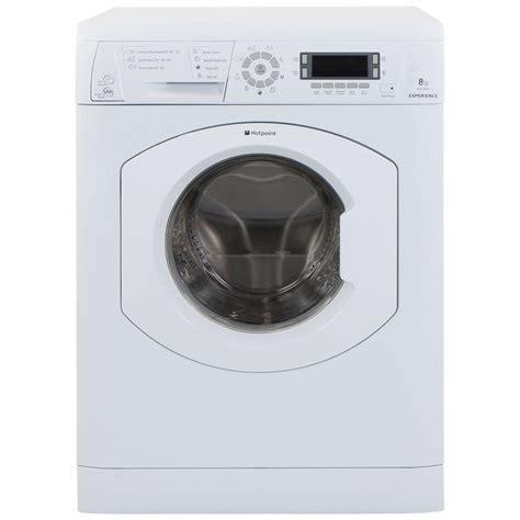 Bola Laundry Pencuci Washing Machine Limited hotpoint hult843p washing machine 8kg white washing machines laundry