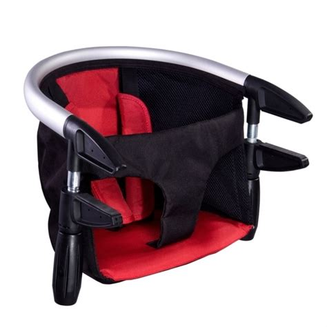 high chair that connects to table high chair that attaches to table chair design