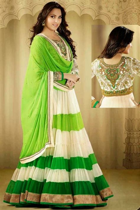 pakistani frocks designs 2015 beautiful frock design 2015