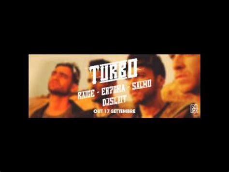 testo raige raige feat en gma salmo dj slait turbo