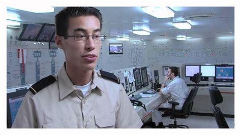 maritiem officier maritiem officier 3 youtube