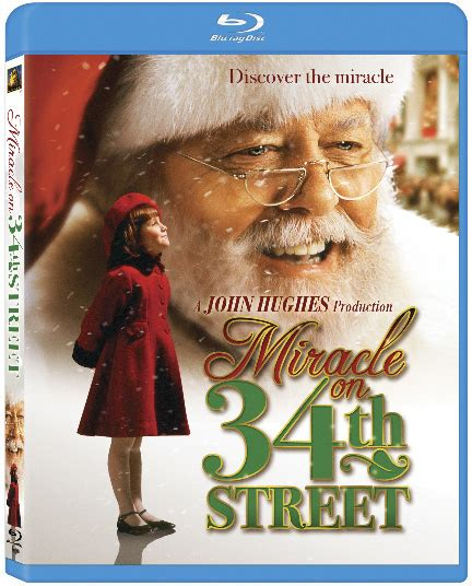 miracle on 34 miracle on 34th 1994 review theaterbyte