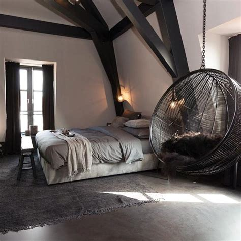 best 25 indoor hanging chairs ideas on pinterest swing chairs for bedrooms myfavoriteheadache com