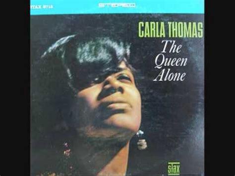 carla thomas comfort me carla thomas a woman s love 1966 youtube
