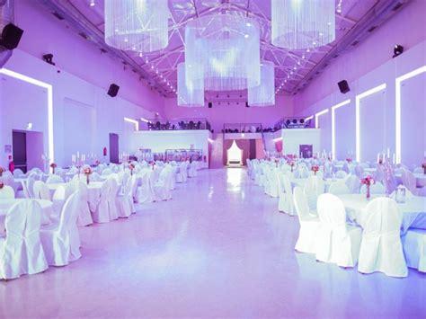 location für hochzeit exklusive eventhalle in m 195 188 hlheim in m 195 188 lheim a d ruhr