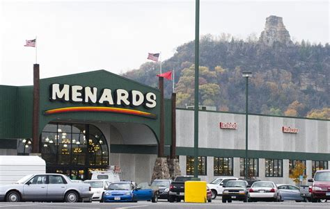 after media coverage menards rescinds anti union policy