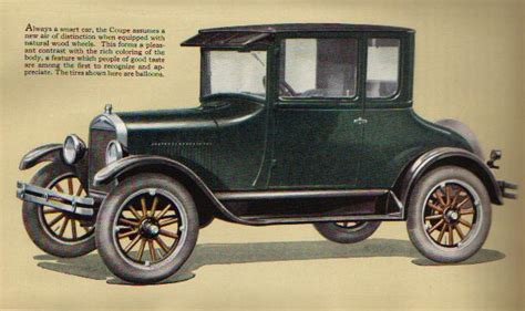 model t ford forum 1926 late paint color card anyone got one