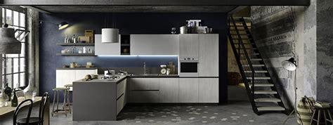 marche di cucine moderne best migliori marche di cucine moderne photos