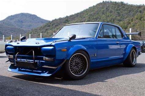 nissan skyline modified 2016 2018 nissan urvan new car release date and review 2018