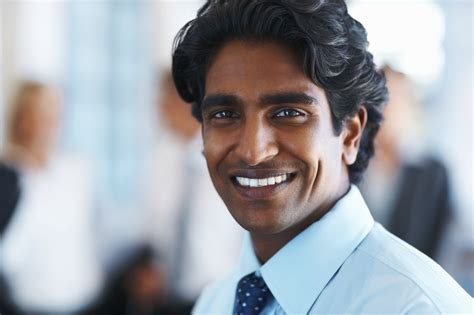 Best Resume Websites by Indian Dating Website Dating Relationship Advice Website