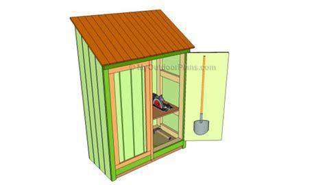 garden shed designs myoutdoorplans  woodworking