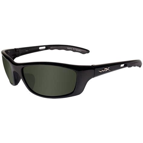 wiley x 174 p 17 active series polarized sunglasses